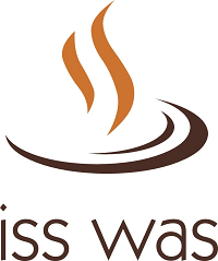 isswas